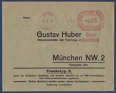 Berlin Aus 1948 Minr.6+13 Auf Briefausschnitt Sonderstempel Luftbrücke Geprüft Ideales Geschenk FüR Alle Gelegenheiten