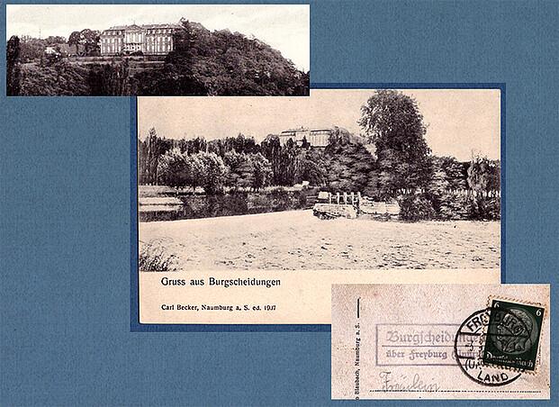 GroßZüGig Bundesrepublik Deutschland Automatenmarke 1993 Auf Karte Int.nr.550 Brd Ab 1948
