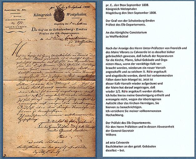 Berlin Aus 1948 Minr.6+13 Auf Briefausschnitt Geprüft Ideales Geschenk FüR Alle Gelegenheiten Sonderstempel Luftbrücke